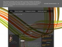 coisaslegaisdalu.blogspot.com