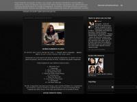 d-bedotti.blogspot.com