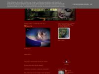chrystinabayer.blogspot.com