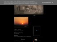 amorfotofrafarms.blogspot.com