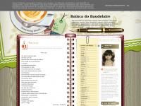 baiucadobaudelaire.blogspot.com
