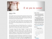 pratecomer.wordpress.com