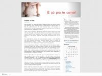 pratecomer.wordpress.com