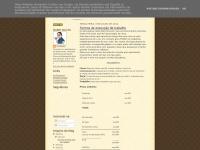 artistafreelance.blogspot.com