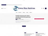 Entreriosnoticias.com.br