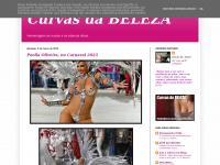 curvasdabeleza.blogspot.com