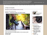 fixandoimagens.blogspot.com