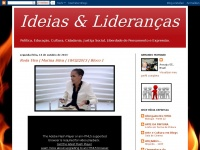 ideiaseliderancas.blogspot.com