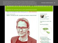 laboratoriomidiatico.blogspot.com