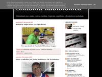sintoniaradiofonica.blogspot.com