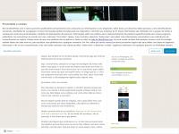 coracaodepoeta.wordpress.com