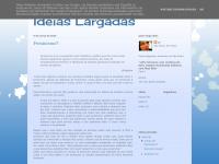 ideiaslargadas.blogspot.com
