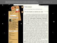 eutambemjogo.blogspot.com