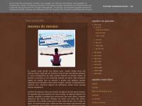 mais-domesmo.blogspot.com