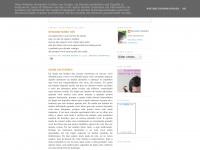 acriando.blogspot.com