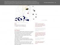 adeleteria.blogspot.com