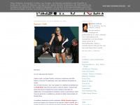 mediastalk.blogspot.com