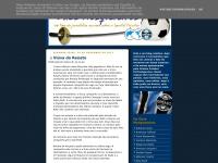 onzemosqueteiros.blogspot.com