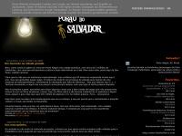 poraodosalvador.blogspot.com