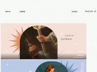 portalprisma.com.br