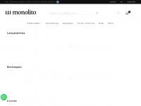 Editora Monolito