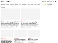 Nrc.nl - NRC - Nieuws, achtergronden en onderzoeksjournalistiek