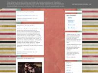 acidoeaspero.blogspot.com
