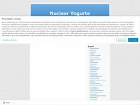 nuclearyogurte.wordpress.com