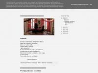 matheuscartaxo.blogspot.com