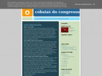 cobaiasdocongresso.blogspot.com