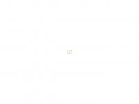 hsystems.com.br