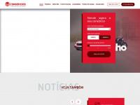 brconsorcios.com.br