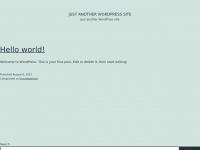 flypix.com.br