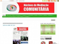 mediacaocomunitaria.blogspot.com