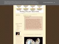 honeypiebylaurinha.blogspot.com