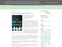 pinkgum.blogspot.com