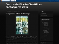 contos-fantas.blogspot.com