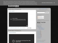 kaixismo.blogspot.com