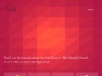 thv3.com.br