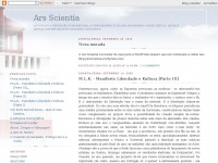 ars-scientia.blogspot.de