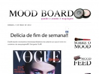 moodboardblog.blogspot.com