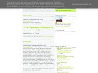 praladedubai.blogspot.com