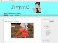 semprea2.blogspot.com