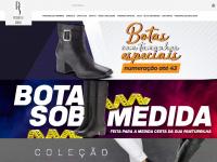 personalshoes.com.br