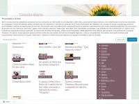 tequiladiaria.wordpress.com