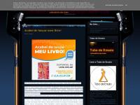 tubodeensaio-laboratorio.blogspot.com