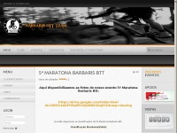 barbarisbtt.net
