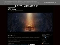 entrevirtudesevicios.blogspot.com