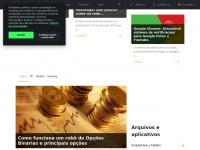 downloadsource.com.br