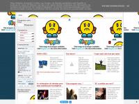 jesusdehavaianas.blogspot.com